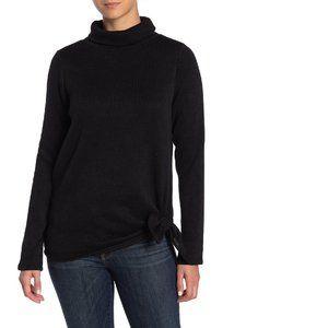 RACHEL ROY  Betty Cozy Knit Sweater